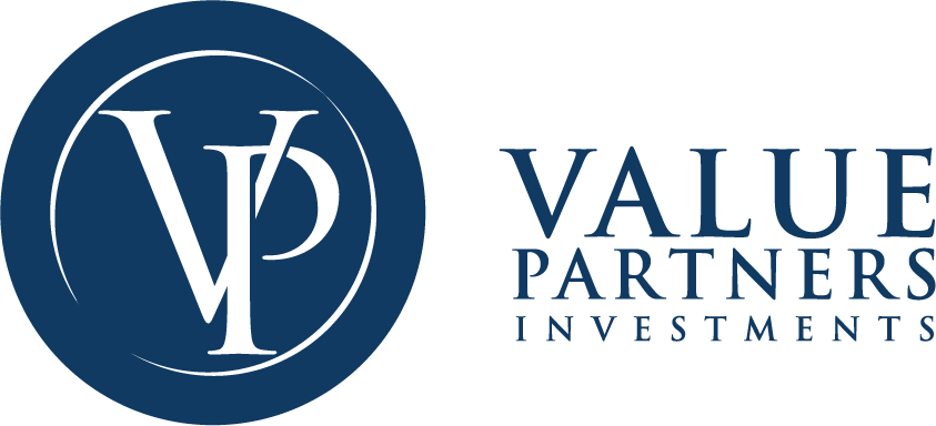 VALUE PARTNERS INVESTMENTS INC Logo